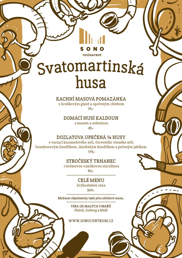 SONO_SMHUSA_WEB
