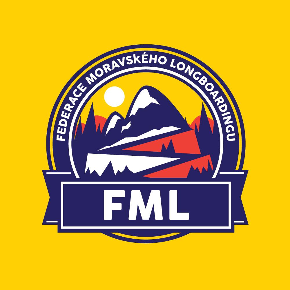 fml_prev
