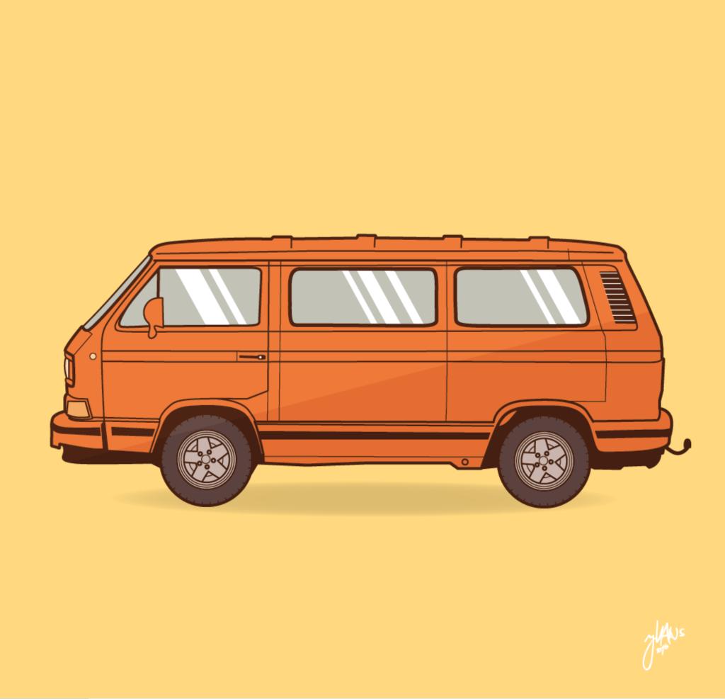 VW_T3